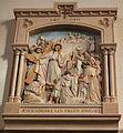 Église Saint-Clair (Réguiny) 5987.JPG