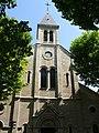 Église Saint-Georges de la Villette (Paris) 3.jpg