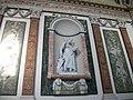 Église Saint-Jacques de Muret 60.jpg