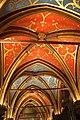 Église Saint-Pierre-le-Jeune protestant de Strasbourg 025.JPG