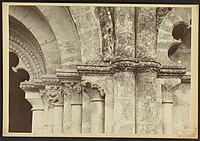 Église Saint-Pierre de Petit-Palais-et-Cornemps - J-A Brutails - Université Bordeaux Montaigne - 1074.jpg