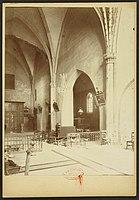 Église Saint-Pierre de Saint-Pey-de-Castets - J-A Brutails - Université Bordeaux Montaigne - 0667.jpg