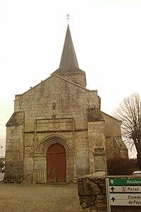 Église Saint-Rémi de Pouillé (3).jpg