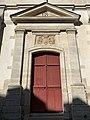 Église St Rémi Maisons Alfort 17.jpg