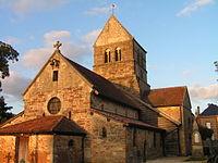 Église de Blesme 2.JPG