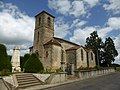 Église de Monclar.JPG