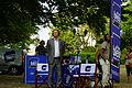 Équipe mobile France Bleu 04865.JPG