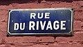 Étaples - rue du Rivage.jpg