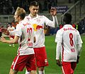 ÖFB-Cup Halbfinale RB Salzburg gegen FK Austria Wien 16.JPG