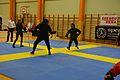Örebro Open 2015 14.jpg