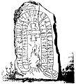 Östergötlands runinskrifter 94.jpg