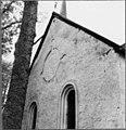 Överselö kyrka - KMB - 16000200106231.jpg