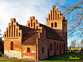 Øde Førslev kirke (Faxe).JPG