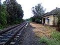 Úrihegy station.jpg