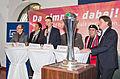 Übergabe DFB-Pokal an Botschafter Toni Schumacher und Janus Fröhlich-6621.jpg