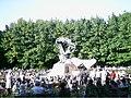 Łazienki - Pomnik Chopina – 13.jpg