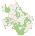 Łobez (gmina) location map.png