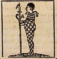 Œdipus Ægyptiacus, 1652-1654, 4 v. 1145 (25981647915).jpg