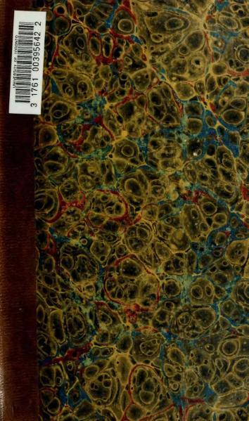 File:Œuvres complètes de Condillac, III.djvu