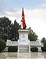 Şehit Sancaktar Mehmetçik Anıtı.jpg