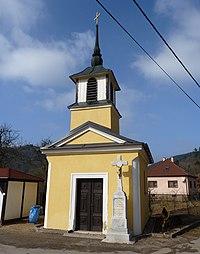 Šerkovice, okres Brno-venkov02.JPG