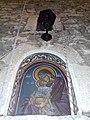 Αγιος Ταξιάρχες church icon.jpg