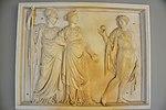 Αχίλλειο στην Κέρκυρα στον οικισμό Γαστουρίου(photosiotas) (62).jpg
