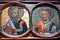 Βυζαντινό Μουσείο Καστοριάς 64.jpg