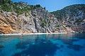 Νήσος Πιπέρι Αλοννήσου-Παραλία2.jpg