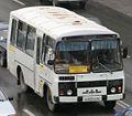 Автобус ПАЗ-3205.jpg