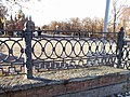 Алое поле (Челябинск) f024.jpg