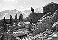 Альплагерь «Дугоба» 74 (21) Тренировка на скалодроме.jpg