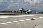 Боевая работа российской авиации в Сирии (14).jpg