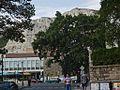 Болгария (България), обл.Добрич (обл.Добрич), общ.Балчик (общ.Балчик), Балчик (Балчик), пл.Независимости, 15-50 13.09.2008 - panoramio.jpg