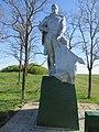 Братська могила радянських воїнів с. Шаврове.jpg