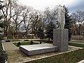 Братська могила радянських воїнів у Доброолександрівці 2.JPG