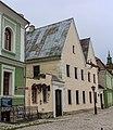 Будинок Киріачинського IMG 9269.jpg