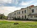 Будинок міського училища DSCF10019.jpg