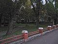 Будинок профессури 10.JPG
