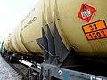 Вагон-цистерна для нефти и светлых нефтепродуктов f013.jpg