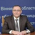 Валерій Коровій.jpg