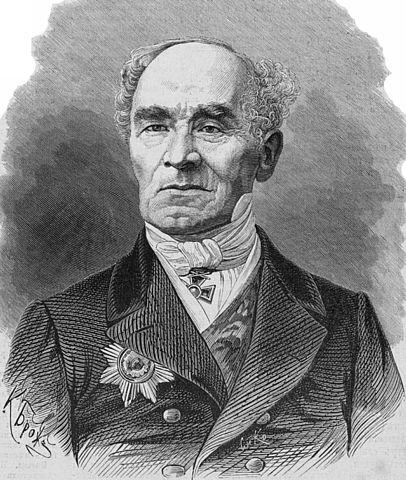 А.Ф.Вельтман, 1860-е годы