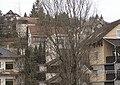 Венгрия (Magyarorszag), Мишкольц (Miskolc), Miskolctapolca, Miskolctapolcai útca, 10-41 05.01.2006 - panoramio.jpg