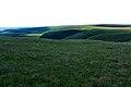 Вид в западном направлении - panoramio (21).jpg