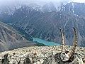 Вид на Шавлинское озеро.jpg