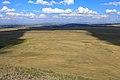 Вид с высоты 304,5 в северо-восточном направлении - panoramio.jpg