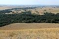 Вид с горы Белентау (296 м) в юго-западном направлении - panoramio.jpg