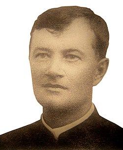 о. Володислав Носковський