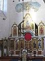 Воскресенська (Рiздва Богородицi) церква. Седнів 5.JPG