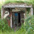 Вход в подземелье (2010.06.24) - panoramio.jpg